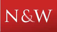 N & W