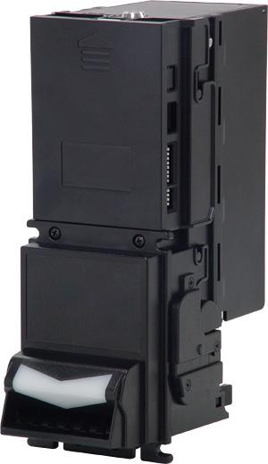 Snackzone Vending Machine LLC » ICT TAO-V Bill Acceptor